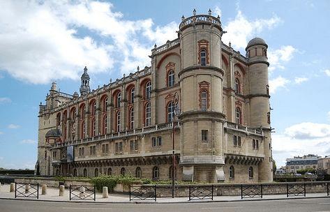 Méthode pour estimer le prix de l'immobilier à Saint-Germain-en-Laye