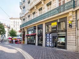 Quel est le prix de l'immobilier à Grenoble ?
