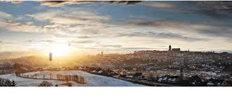 Immobilier Rodez : la bonne affaire ?