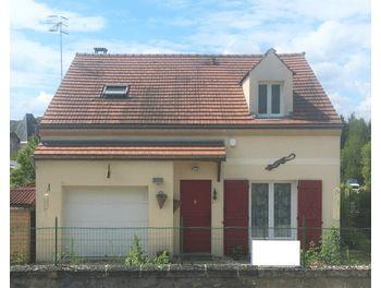 Prix de l'immobilier à Villers-Cotterêts : tout savoir là-dessus !