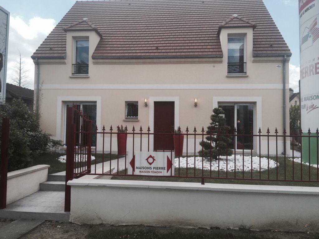 Ballancourt-sur-Essonne : la meilleure agence immobilière