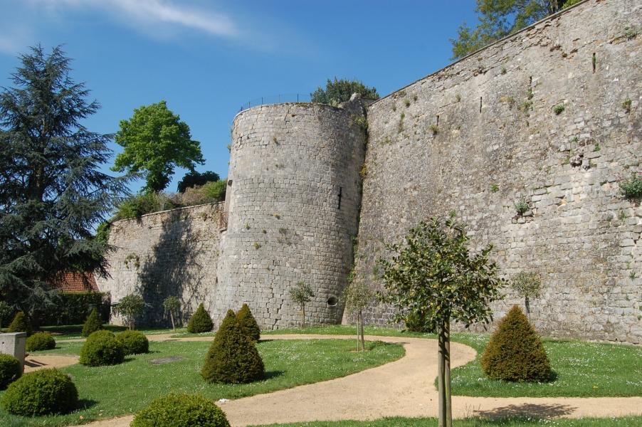 Immobilier Chateau Thierry : où faut-il chercher ?