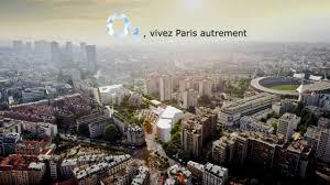 Immobilier Paris 13ème : l'investissement à ne pas rater !
