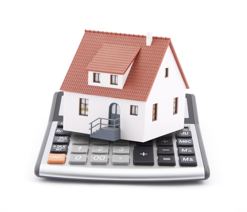 Estimation immobilière la Rochelle : combien vaut vraiment votre logement ?